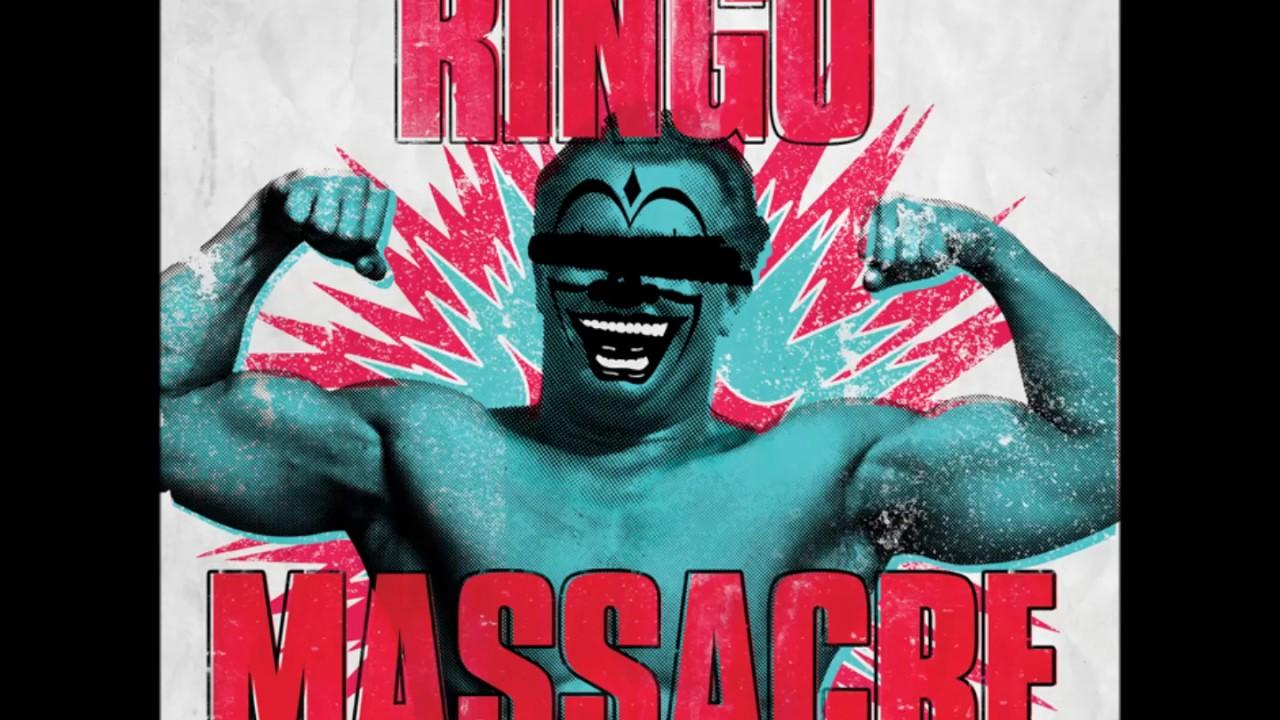 massacre-tengo-captura-audio-lo-mejor-del-rock-argentino