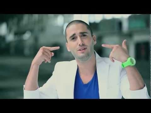 Király Viktor Feat. Fabreeze - Crazy mp3 letöltés