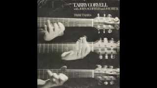 Mothers Day-Larry Coryell--Tributaries 1979