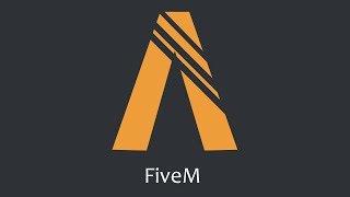 Como instalar o FiveM