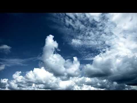 HIGH SCHOOL DANCE BATTLE - CHEERLEADERS VS BALLERS! // ScottDW from YouTube · Duration:  4 minutes 5 seconds