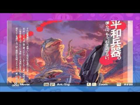 Taito Legends 2 (PC) - ¡Comentado! (¡GRACIAS JAVI!)