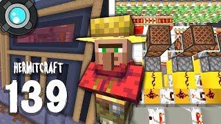 hermitcraft-6-139-double-vending-speed