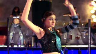 Kaanta Laga Dj Doll  Remix Song   YouTube
