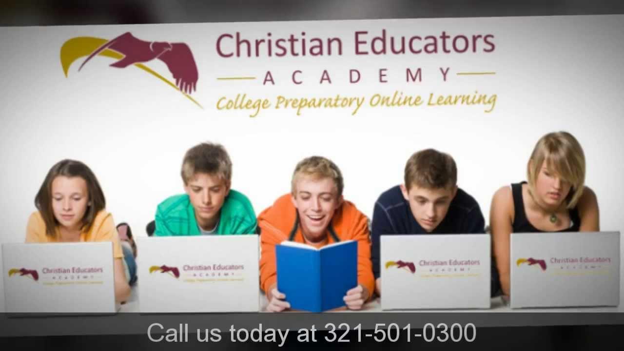 best online christian homeschool curriculum youtube
