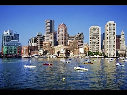 Boston, Suffolk, Massachusetts, United States