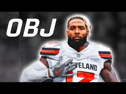 The Sports Feed - OBJ Sits Out Of Practice With Injury