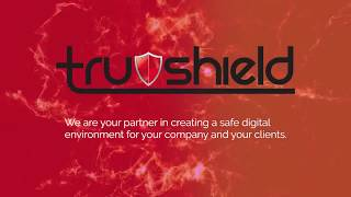 PhiShield- Phishing end-user behavioral issue