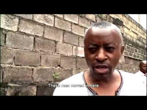 AFFAIRECHEBEYA CRIME D'ETAT film complet