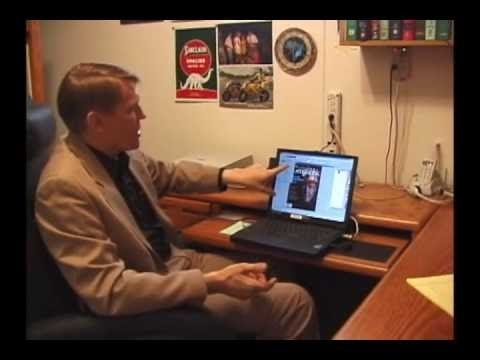 Truth Serum A Call From Kent Hovind Rational Wiki, PZ Myers Debate
