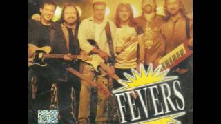 The Fevers ao Vivo completo