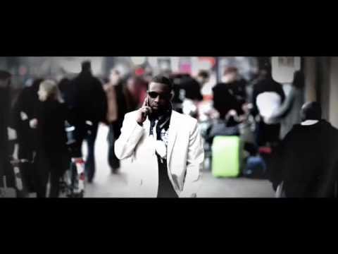 "MAIKAL X ""BEAR WITH ME"" MUSIC VIDEO"
