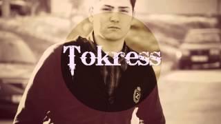 Сосо Павлиашвили - Он (cover by Tokress)