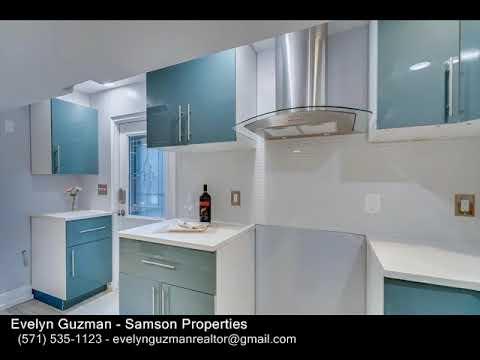 704 FOREST GLEN RD, SILVER SPRING MD 20901 - Real Estate - For Sale -