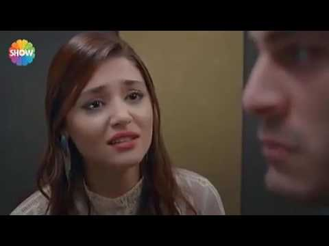 Yaari | Maninder Buttar | Sharry Mann | Full Music Video | Blockbuster Punjabi Song 2017