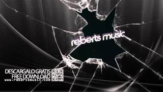 PROMO Katty Perry - Dark Horse (Luis Alvarado & Eduardo Lujan Remix)