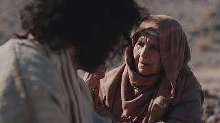 Евангелие на каждый день: от Матфея, глава 20
