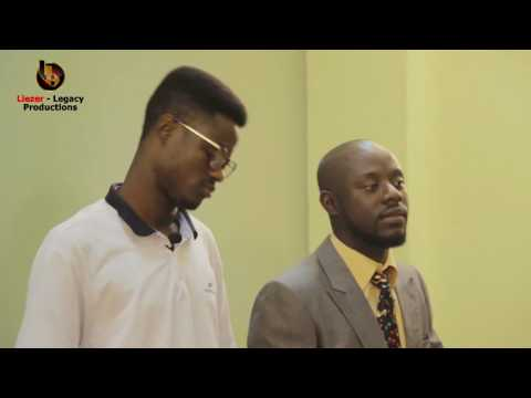 FULL VIDEO - Kejetia Vs Makola - Could this be love?