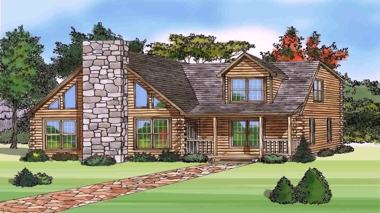 Small house plans with estimated cost to build youtube for House plans with estimated cost to build