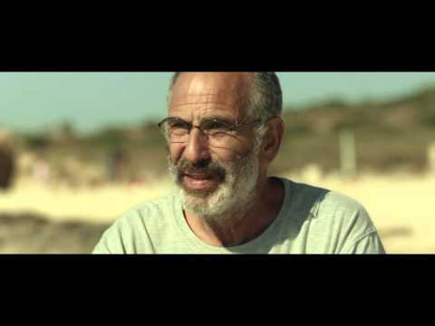 One Week and a Day / Shavua Ve Yom - by Asaph Polonsky - Semaine de la Critique Cannes