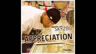 Skyzoo - Appreciation (Remix)