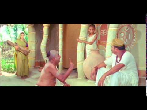 Download Hindi Film Hey Bholenath Part - 9