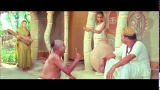 Hindi Film Hey Bholenath Part - 9