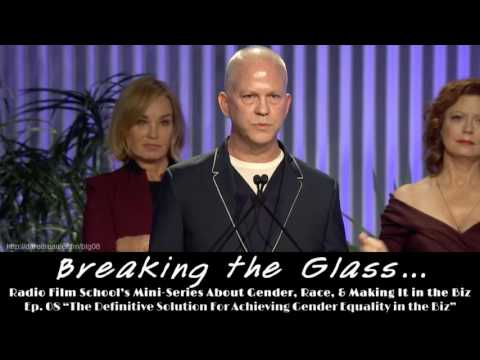 [BTG08] Breaking the Glass: The Definitive Solution for Change in the Biz