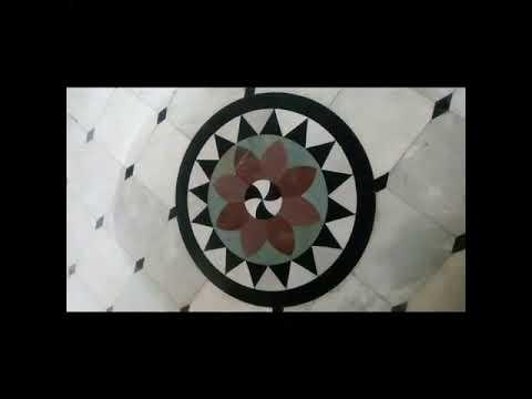 SRI MANJUNATHA SLABS .Bethamcherla Stones