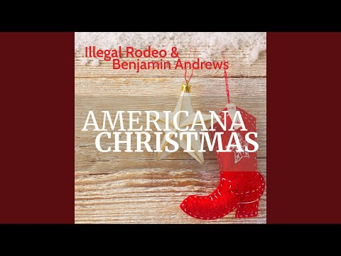 O Christmas Tree (feat. Megan McDuffee) Mp3