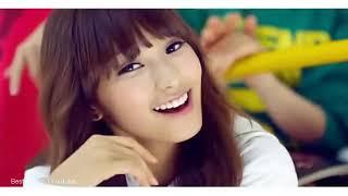 Sistar (씨스타) - 가식걸 (Shady Girl) MV ENG SUB w/ Super Junior Heechul