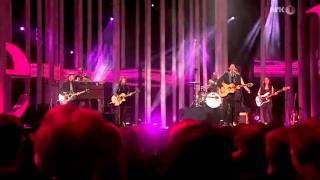 Sugarland - Stuck Like Glue, Live @ Nobel Peace Prize Concert 2011