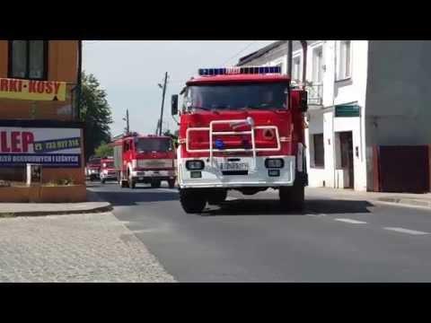 ROCK DISSIDENTE XIX no PROGRAMA COMBATE (08/10/17) de YouTube · Duração:  17 minutos 34 segundos
