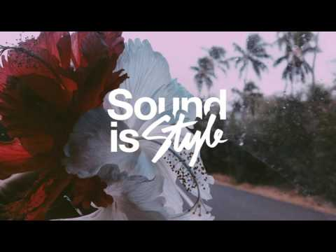 swell - i'm sorry (feat. shiloh)