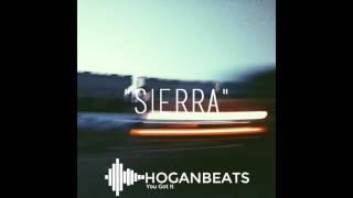 """SIERRA"" INSTRUMENTAL (Jet Life, Cornerboy P Type Beat)"