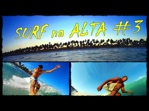 DIA DE SURF #3 | CAPA DE JORNAL | COXINHA DE R$1,00 REAL