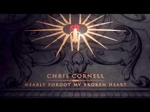 Chris Cornell  Nearly Forgot My Broken Heart Sub Esp