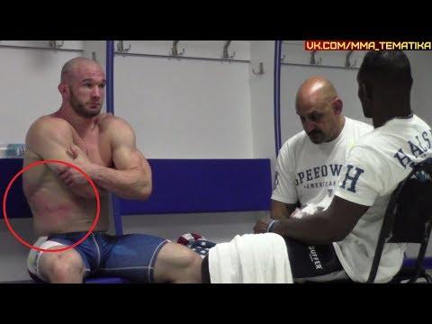 Клубы Taekwondo WTF в Москве - ТХЭКВОНДО WTF Техника боя