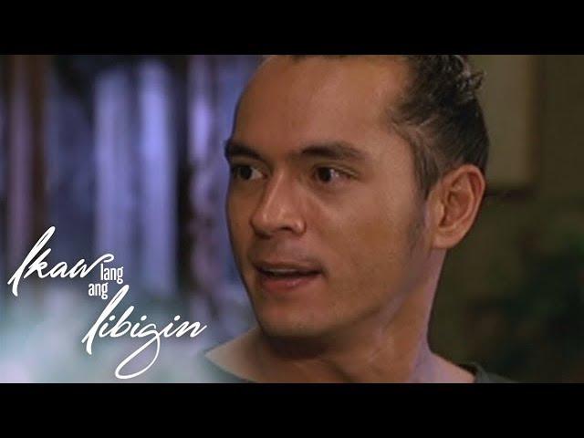 Ikaw Lang Ang Iibigin: Carlos gets mad | EP 140