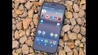 google pixel look on LG G5 stock launcher no root