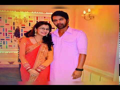 Sanam Re Song||Abhi And Pragya In Kumkum Bhagya