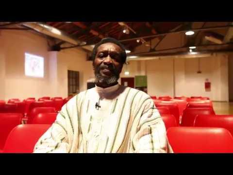 Burkina Faso-Italia. Territori, Persone e Culture in Relazione
