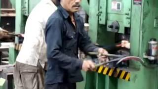 Cultivator Blades Shovels phalas manufacturers gobindgarh punjab india www.unitedagroproducts.com