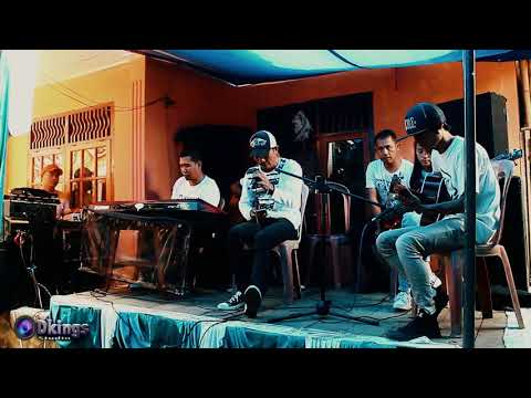 DKINGS COVER ASAL BRITISH Acoustic version