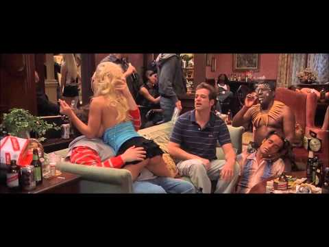 Grandma's Boy Party Scene from YouTube · Duration:  1 minutes 36 seconds