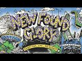 """New Found Glory - New Song """"Backseat"""""""