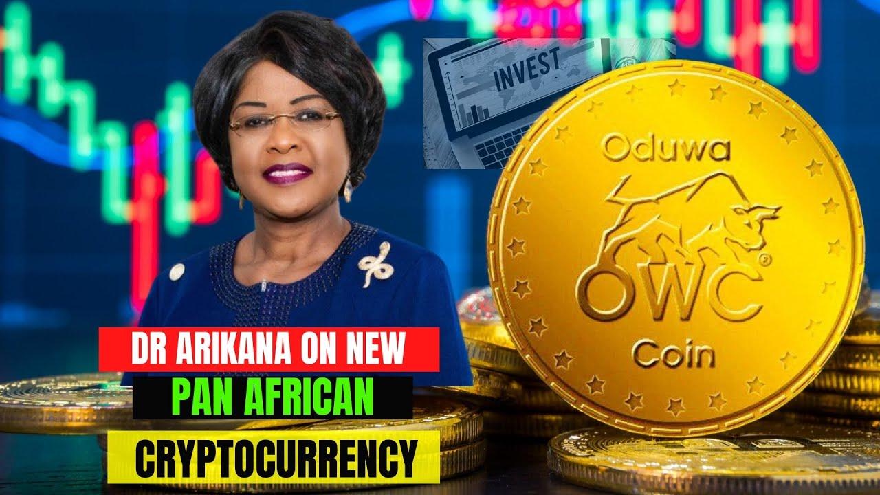bitcoin marokas