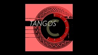 How to play Tangos