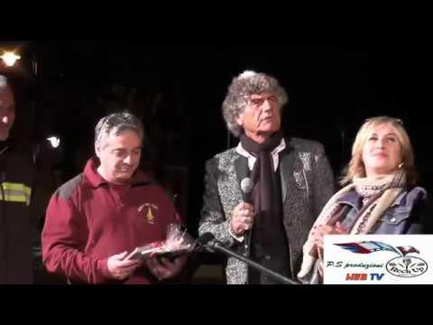 serata musicale di beneficenza a Genova Pegli a favore di Amatrice