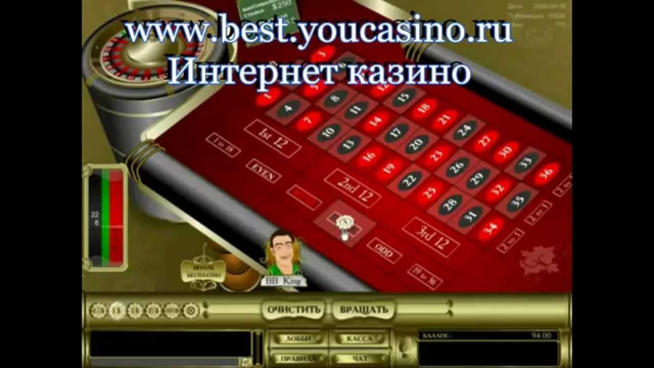 Спецвыпуск #12 Мошенники. Онлайн казино заработок на рулетке
